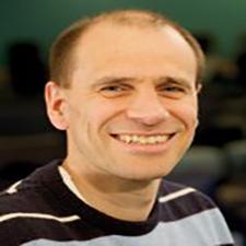 Dr. Dirk Husmeier