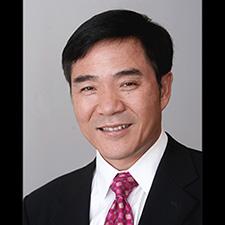 Dr. Jianqing Fan